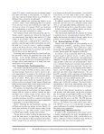 Howell PDF - Usenix - Page 5