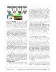 Howell PDF - Usenix - Page 7