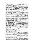 Dynamic Type Checking in Jalapeño - Usenix - Page 3