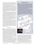 The Split Brain Revisited - The University of Texas at Dallas - Page 4