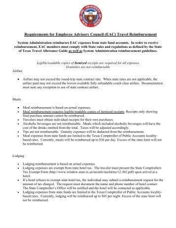 Internal memo format mass new internal memo format tj university of texas system thecheapjerseys Choice Image