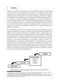 Trendrapport Computer- en Internetgebruik 2010 - Universiteit Twente - Page 5