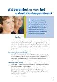 Werkloos en pensioen - Page 5
