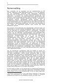 eVaardigheden en eAwareness van Nederlandse ambtenaren - Page 4