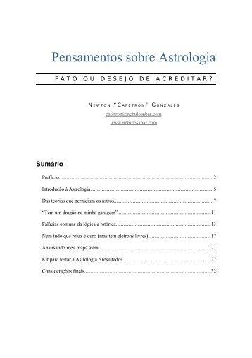 pensamentos-sobre-astrologia