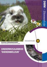 Brochure Dierenwelzijn_def-lr.pdf - Universiteit Utrecht