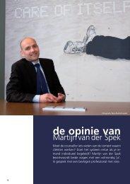 Martijn van der Spek.pdf - Universiteit Utrecht