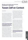 Martijn van der Spek.pdf - Universiteit Utrecht - Page 2