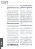 Martijn van der Spek.pdf - Universiteit Utrecht - Page 3
