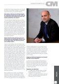 Martijn van der Spek.pdf - Universiteit Utrecht - Page 4