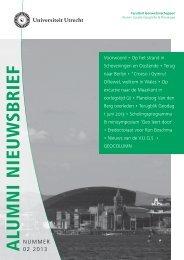 alumninieuwsbrief SGPL zomer 2013 jaargang 5 nr 2.pdf