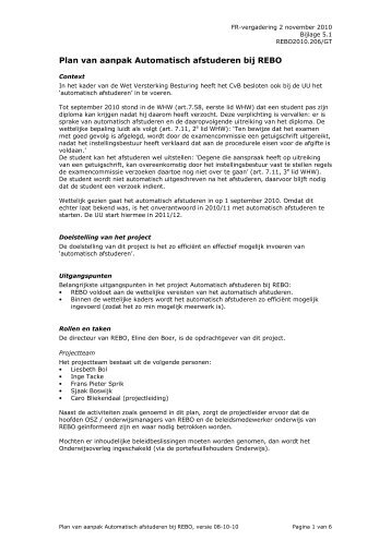 Bijlage 5.1 PvA Automatisch afstuderen DEF.pdf