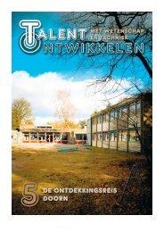 5. De Ontdekkingsreis_1.pdf - Universiteit Utrecht