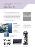 HAWA-Aperto - V3S Glass Systems - Page 5