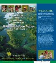 View Online Brochure - VacationFun.com
