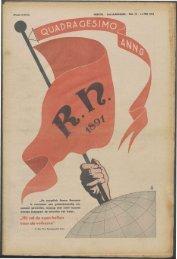 Herstel (1941) nr. 20 deel 1 - Vakbeweging in de oorlog