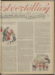 Arbeid (1941) nr. 50 deel 2 - Vakbeweging in de oorlog
