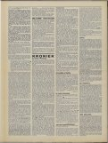 EEN OPSTANDIGE LUISTERVINK - Vakbeweging in de oorlog - Page 3