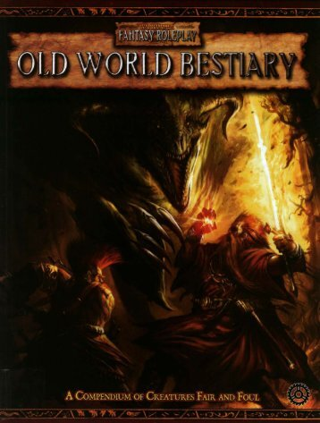 Old world bestiary (ed.2).pdf - Lski.org