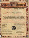 Old world bestiary (ed.2).pdf - Lski.org - Page 2