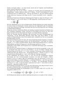 Parakonisches Pendel – Allais-Effekt - Göde-Stiftung - Seite 2