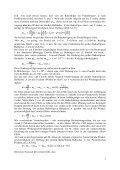 Parakonisches Pendel – Allais-Effekt - Göde-Stiftung - Seite 3