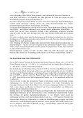 Parakonisches Pendel – Allais-Effekt - Göde-Stiftung - Seite 4