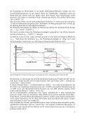 Parakonisches Pendel – Allais-Effekt - Göde-Stiftung - Seite 5