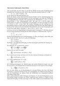 Parakonisches Pendel – Allais-Effekt - Göde-Stiftung - Seite 7