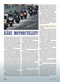Full Kontroll - SMC - Page 2
