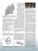 Full Kontroll - SMC - Page 4