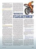 Full Kontroll - SMC - Page 5