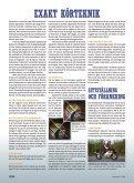 Full Kontroll - SMC - Page 6