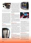 Den digitala vägvisaren - Page 2