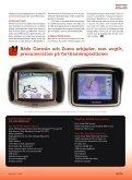 Den digitala vägvisaren - Page 3