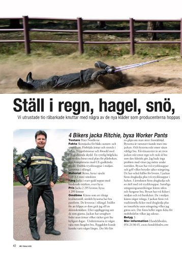 042-047 Herrställ.indd