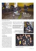 Grabbarna som sjunger att de vill ha sina bågar kvar liknade ... - SMC - Page 4