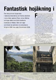 Reportage i McFolket.pdf - SMC