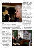 Mer gammelt enn nytt 4/2012 - Vålerenga Historielag - Page 4