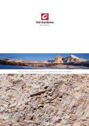 EditiE 2013 - Val Gardena
