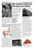 Mer gammelt enn nytt 4/2012 - Vålerenga Historielag - Page 5