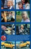 Så skyddar du ditt barn - NTF - Page 2