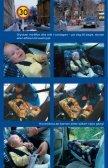 Så skyddar du ditt barn - NTF - Page 4
