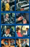 Så skyddar du ditt barn - NTF - Page 6