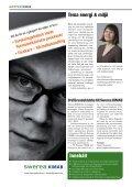 Nr1 2011 Energi & miljö - Swerea - Page 2