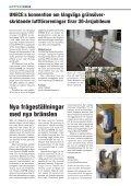 Nr1 2011 Energi & miljö - Swerea - Page 4