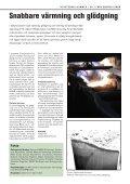 Nr1 2011 Energi & miljö - Swerea - Page 5