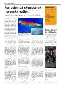 Nr1 2011 Energi & miljö - Swerea - Page 6