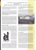 kunst - Van Abbemuseum - Page 4