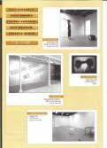 kunst - Van Abbemuseum - Page 6